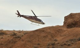 Helicopter_over_Charyn_Canyon
