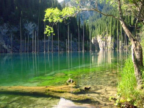 Eastern Europe Adventure – Day 3: Bled | the european escapades!