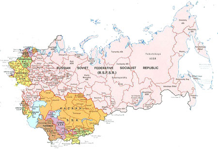 Map of kazakhstan and frequently asked questions gumiabroncs Choice Image