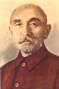 Medeu Pusurmanov, Almaty